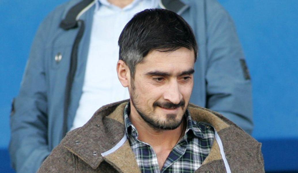 AEK: Θα κινηθεί για δύο επιθετικούς το καλοκαίρι