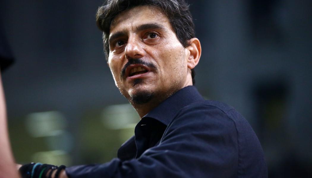 """Απίστευτο! Ετοιμάζει κι άλλη μεταγραφή ο Γιαννακόπουλος – Έκανε """"όργια"""" – Τρελή επένδυση"""