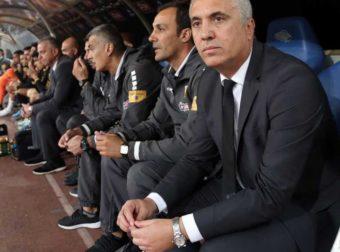"""""""Ανεβάζουν"""" ρυθμό οι τραυματίες στην ΑΕΚ – Ρεπό από Κωστένογλου"""