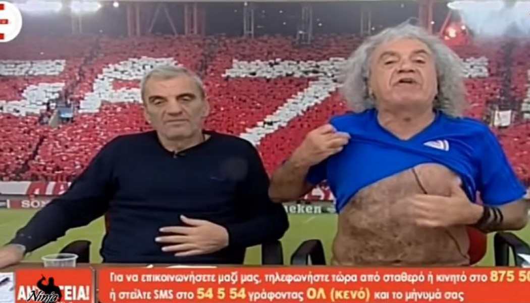 """Νέα απίθανη εξέλιξη στον ΠΑΟΚ – """"Μπλόκο"""" από την UEFA – Ακυρώνεται η… σίγουρη μεταγραφή!"""