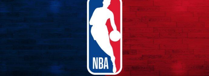 Παίκτης του NBA υποβλήθηκε σε τεστ για ουσίες μετά από συνεχόμενες 50άρες!