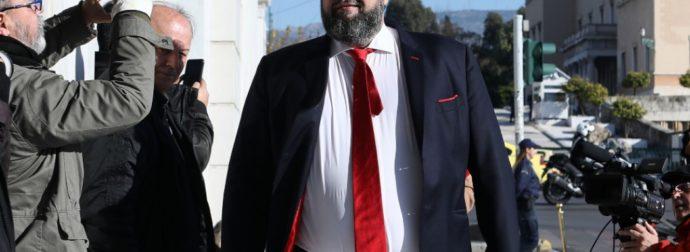 Ασύλληπτος Μαρινάκης – Βαθιά το χέρι στην τσέπη – Τι αποφάσισε μετά από ΠΑΟΚ, Άρσεναλ!