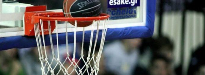 """Στον """"αέρα"""" τα πάντα στην Basket League – Ούτε τώρα συμφωνία – Τι ζητούν οι παίκτες!"""