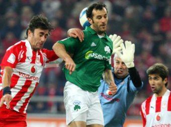 """Αυτόν """"χτυπάει"""" η ΑΕΚ! """"Νέος Άντζας"""" λέει ο Γκούμας στο sportdog – Έχει παίξει Ιταλία, 20 ετών!"""