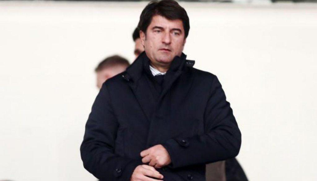 Απίστευτος Ίβιτς – Δεν υπάρχει αυτό που κάνει εν μέσω κορωνοϊού – Υποκλίνονται όλοι στην ΑΕΚ!