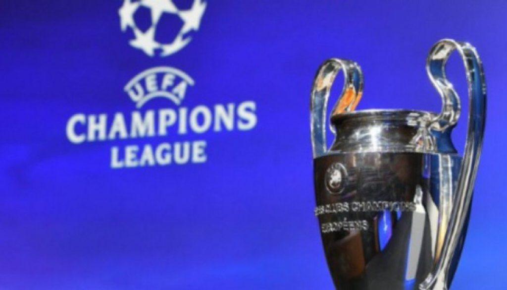 Απίστευτη πρόταση για Champions League – Έπεσε στο τραπέζι – Δεν έχει ξαναγίνει!