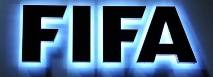Αυτά είναι τα 11 μέτρα που ενέκρινε η FIFA για διοργανώσεις, μεταγραφές και αναβολές