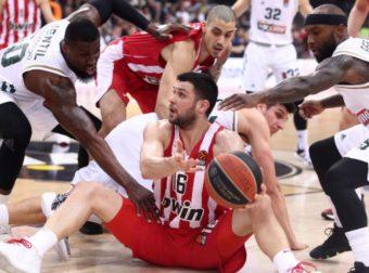 """""""Τραβάνε τα μαλλιά τους"""" Ολυμπιακός και ΠΑΟ – Έχασαν top παικταρά – Toν… έκλεψε απίθανη ομάδα!"""