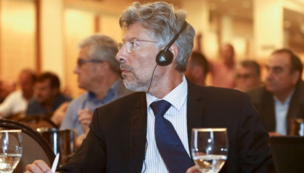 Ανακοίνωση από την ΕΠΟ – Τότε θα γίνει η εκλογή του αντι-Περέιρα στην ΚΕΔ – Ξένος ή Έλληνας;