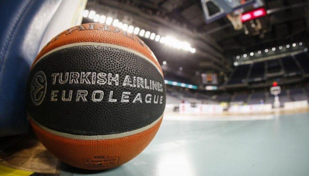 """""""Λουκέτο"""" στο Ισραήλ λόγω κορωνοϊού – Τι θα γίνει με τις ομάδες της Euroleague και του BCL"""