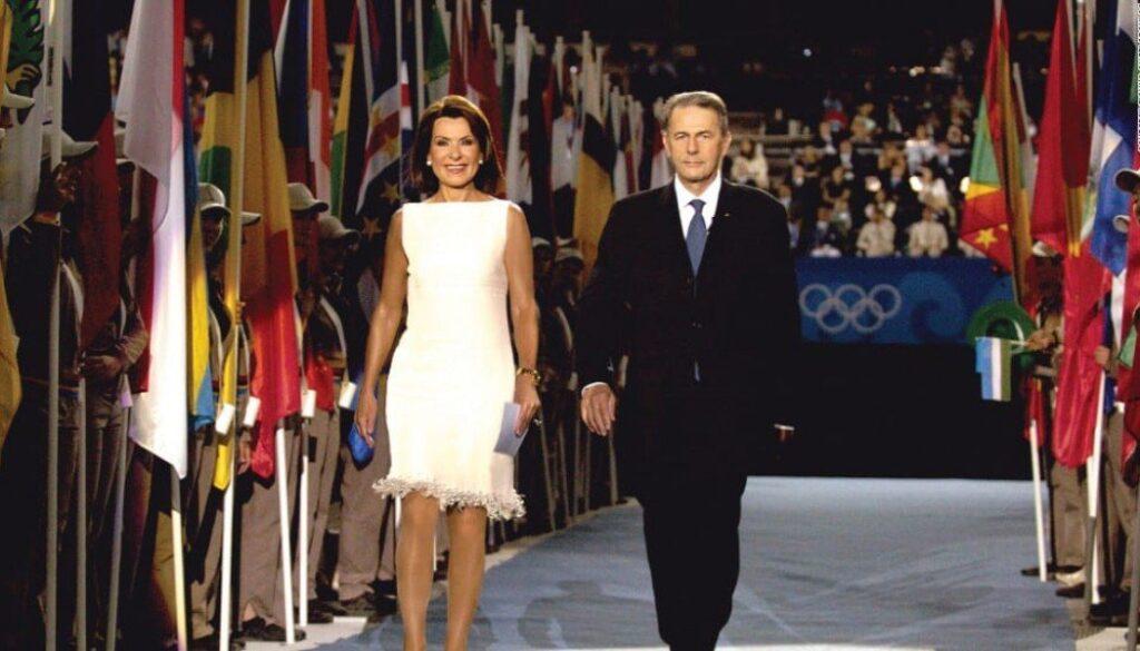 Αθλητικό Σαν Σήμερα: Η γέννηση του Αριέν Ρόμπεν και η υποψηφιότητα της Ελλάδας για Ολυμπιακούς