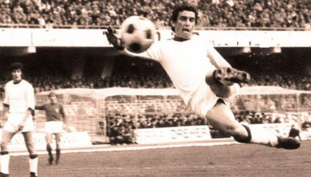 Το πρωτάθλημα της Κάλιαρι: Η πιο τρελή ιστορία στο ιταλικό ποδόσφαιρο!