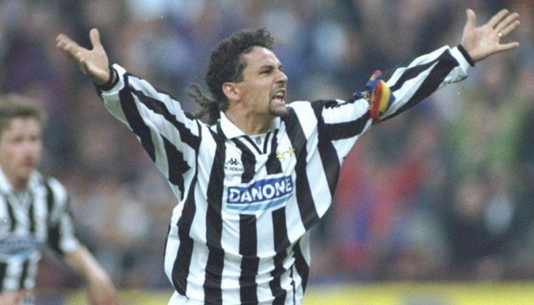 Δέκα παικταράδες που κατέκτησαν λίγα για την αξία τους στο ιταλικό ποδόσφαιρο