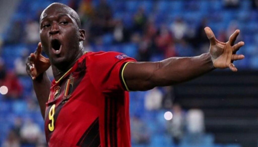 Το Βέλγιο θέλει να «τσεκάρει» το εισιτήριο των «16» – Ολλανδία και Αυστρία «μάχονται» για την πρωτιά!