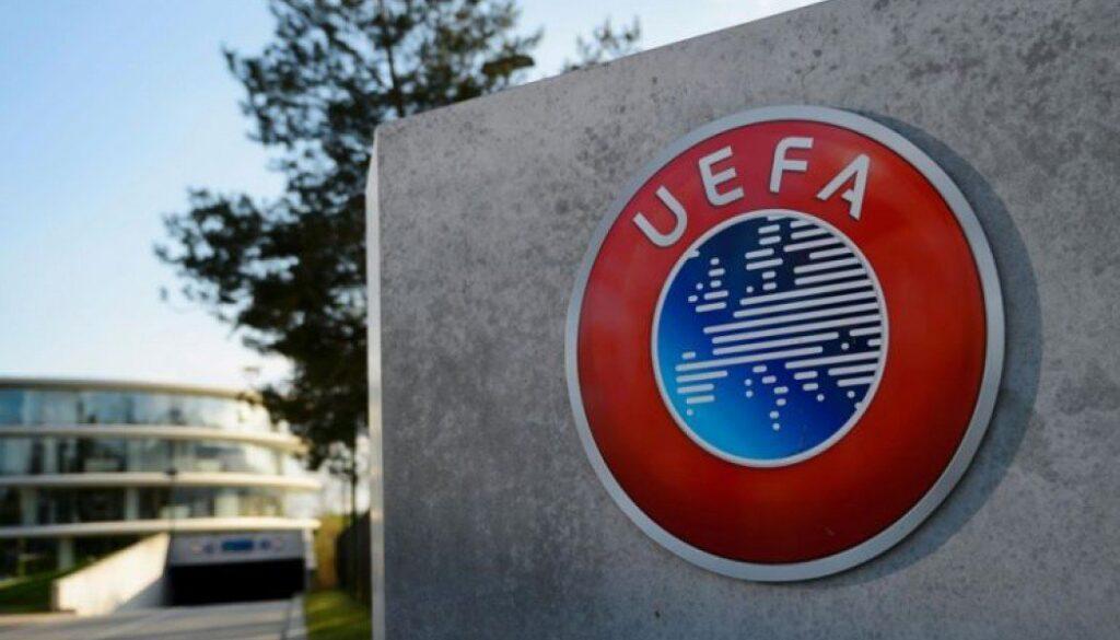Νίκες Ολυμπιακού και ΠΑΟΚ δίνουν ώθηση στην Ελλάδα – Άνοδος δύο θέσεων στη βαθμολογία της UEFA